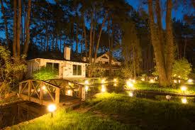 landscape lights lights decoration for landscape lights