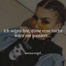 Sprüche Und Gedanken At Karmaengel Instagram Photos And