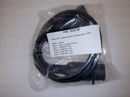can j1939 j1708 1587 y splitter deutsch black hd 9 pin connectors can j1939 j1708 1587 y splitter deutsch black hd 9 pin connectors eobr install 2 2 of 5