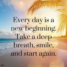 Daily Positive Quotes Adorable Best Positive Quotes For More Daily Inspiration Connect With Us