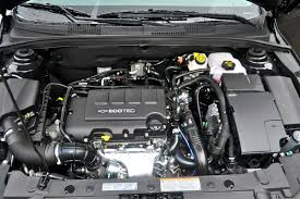 first drive 2011 chevrolet cruze gm authority chevy cruze engine