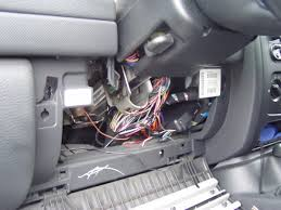 2003 jeep liberty fuse box diagram 2003 image wiring diagram jeep liberty 2003 wiring image on 2003 jeep liberty fuse box diagram