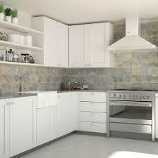 kitchen wall tiles. Kitchen Wall Tiles Kitchen Wall Tiles L