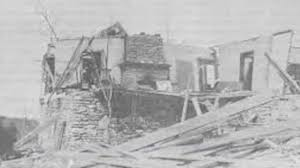 Remembering the 100th anniversary of the Melva tornado | KOLR -  OzarksFirst.com