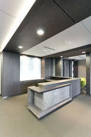 modern office wallpaper. desk 100 modern reception desks design inspiration office chair wallpaper