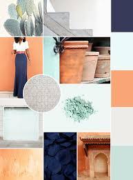 Blue Terra Design A Mood Board For May Mood Board Interior Color Schemes