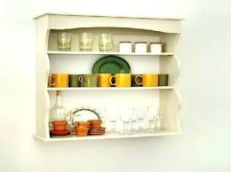 wall shelves for kitchen kitchen wall shelves kitchen wall shelving units kitchen wall shelves for dishes wall shelves for kitchen