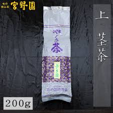 it is tea of country excellence brand authorization anese green tea saitama domestic ion