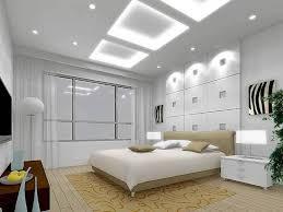 ceiling lights for kitchen bedroom lighting ideas diy string amazing get your bedrooms ikea iprmjajq design