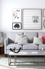 Best 25+ Affordable furniture ideas on Pinterest   Blue bedside ...