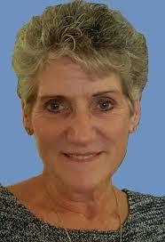 Bonnie Stoltz - Real Estate Agent in Your Area   realtor.com®