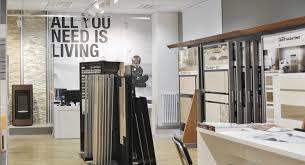 Progettazione Di Interni Milano : Progettazione interni allestimento showroom arredobagno milano
