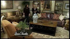 Louis Shanks Bedroom Furniture Home Decorating Ideas Home Decorating Ideas Thearmchairs