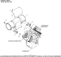 Kohler Command 26 Hp Engine Diagram