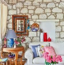 etiket arşivi vintage wall decor