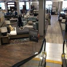 living space furniture store. Living Spaces Furniture Store Phoenix Arizona Photos Reviews Stores . Space L