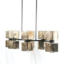 lovely chandelier brands for linear chandelier 78 top crystal chandelier brands