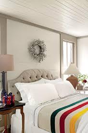 Putnam Master Bedroom