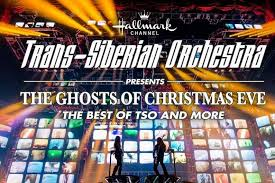 Greensboro Coliseum Seating Chart For Trans Siberian Orchestra Trans Siberian Orchestra 2016 Tour Dates Tickets Now On