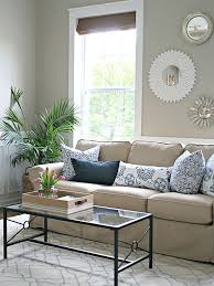 decorating living room ideas on a budget. Delighful Decorating NoMoney Decorating For Every Room With Living Ideas On A Budget O