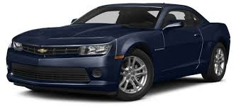 chevrolet camaro 2015 interior. exterior color chevrolet camaro 2015 interior