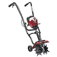 best garden tiller. Craftsman Tiller. Best Gardening Tool Ever. I Love Digging Up The Weeds With Mine Garden Tiller