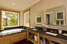 traditional bathrooms designs. image of: elegant traditional bathroom designs bathrooms