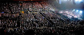 concerts at madison square garden. madison square garden lower level seats concerts at