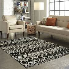 office modern carpet texture preview product spotlight. Mainstays Hayden Shag Area Rug And Runner Collection, Multiple Sizes Office Modern Carpet Texture Preview Product Spotlight P