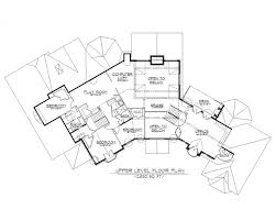 25 best classical house plans images on pinterest floor plans Colonial House Plans At Eplans Com blossom tree s lotplans com plans 73 blossom Eplans Craftsman House Plan