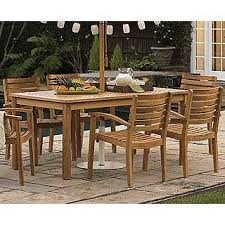Furniture New Patio Umbrellas Wicker Patio Furniture As Smith And