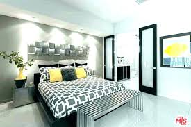 bedroom door ideas modern bedroom doors modern bedroom door designs