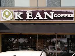 Fine organic and fair trade coffees from around the globe roasted fresh daily. Kean Coffee Carrying On Family S Caffeinated Legacy Food Gps