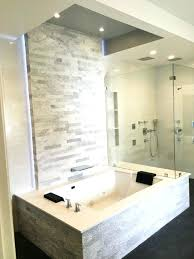 soaking tubs for small bathrooms deep