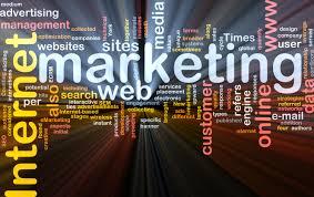 Image result for cant afford internet marketing images