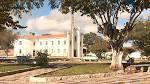 imagem de Acajutiba Bahia n-7