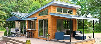 tiny houses madison wi. Unique Madison Customized Valley Forge To Tiny Houses Madison Wi U