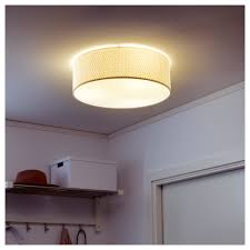 diffused lighting fixtures. IKEA ALÄNG Ceiling Lamp Diffused Light That Provides Good General In The Room. Lighting Fixtures R