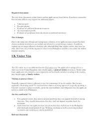Application Cover Letter Samples For Free Cover Letter Sample For