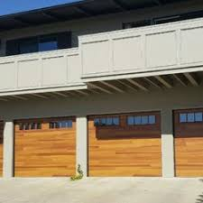 garage door serviceRoyale Garage Door Service  32 Photos  70 Reviews  Garage Door