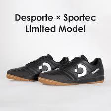 desporte futsal shoes ds 1430bn bannne indoor japan limited