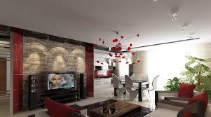 Дизайн на хол в апартамент и частна къща на снимката. Interior Na Hola 132 Snimki Realni Primeri Za Dizajna Na Staite Prosto I S Vkus Krasiv Dizajn Na Hola V Apartamenta Podovi Vazi Vv Vtreshnostta