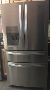 Appliances Raleigh Top 622 Reviews And Complaints About Home Depot Appliances