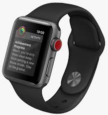 apple 3 watch. smart coaching apple 3 watch 2