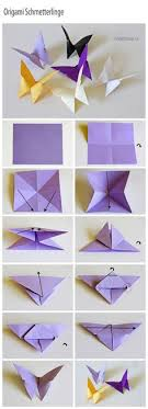 270 Best Butterfly Crafts Images Butterfly Crafts Crafts