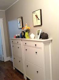 ikea shoe rack cabinet shoe closet white shoe cabinets shoe closet hanger shoe closet ikea wooden ikea shoe rack