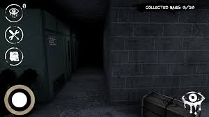 Eyes The Horror Game For Android Apk Download