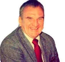 Ed Zalewski tirelessly led local Polish community – The Denver Post