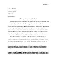 logical fallacies essay playit logical fallacies essay