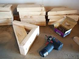 build garage shelves garage storage plans how to build garage storage shelves on the overhead build garage shelves